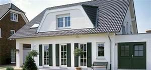 Dach Reinigen Kosten : ist eine dachreinigung sinnvoll ~ Michelbontemps.com Haus und Dekorationen