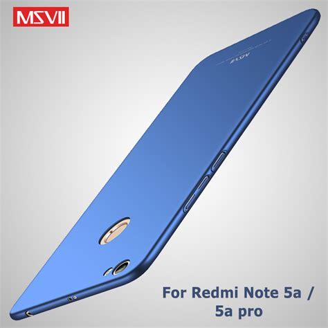 tempered glass warna redmi note 4 xiaomi redmi 3 pro no service xiaominismes