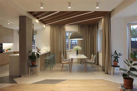 cozy home interiors cozy home interior design in russia