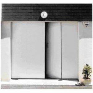 Porte De Garage 4 Vantaux : porte de garage 4 vantaux pvc x cm castorama ~ Dallasstarsshop.com Idées de Décoration