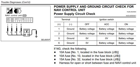 nissan almera n16 radio wiring diagram somurich