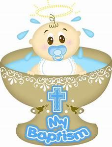 Baby Baptism Clipart – 101 Clip Art