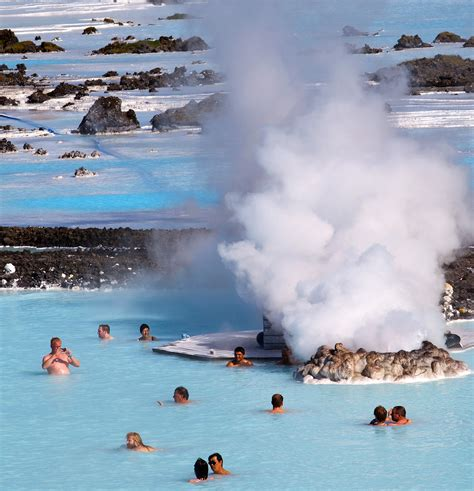 Blue Lagoon Iceland Adriana Durian Photography The
