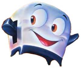 the brave toaster characters toaster disney wiki fandom powered by wikia