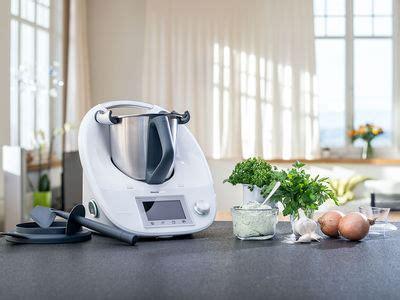 cuisine vorwerk thermomix prix cuisine vorwerk achetez vorwerk thermomix tm 31