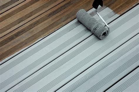 decking paint long lasting decking finish owatrol direct