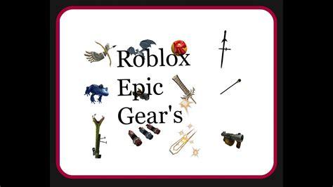 Epic Gears For Kohls Admin House 2014