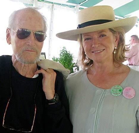 paul newman last days paul newman speaks out i m not battling lung cancer