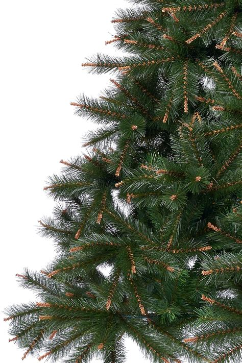 Kiefer Als Weihnachtsbaum by 6ft Artificial Trees Pistil Pine Uniquely
