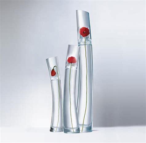 kenzo by kenzo flower by kenzo kenzo perfume a fragrance for 2000