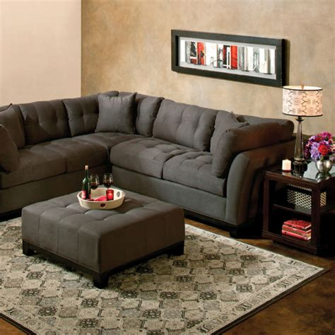 Living Room Furniture Raymour Flanigan by Living Rooms From Raymour Flanigan
