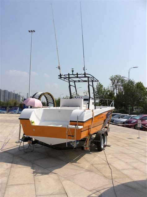 Rc Fishing Boat Alibaba by Boat Hulls For Sale Buy Boat Hull Bass Boat Fishing Bait
