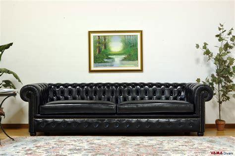 vintage leather 3 seater sofa 18 images tobia scarpa