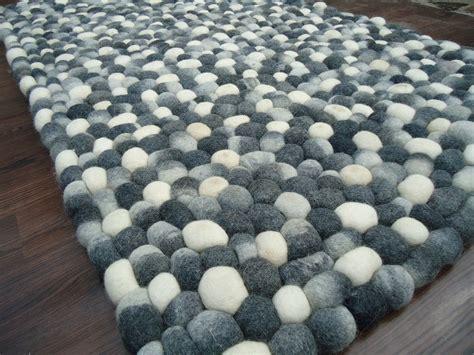 pebble rug pebble rugs manufacturers india pebble rugs suppliers india pebble rugs exporters india india