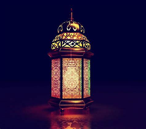 Fanoos Ramadan Wallpaper By Hazem29