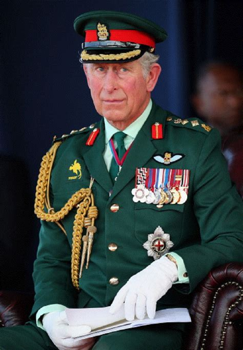 Prince Charles Photo C GETTY IMAGES 0378 - Dianalegacy ...