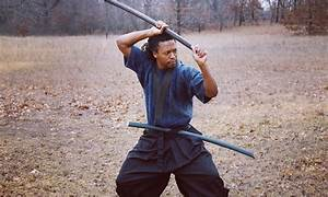 Lupe Fiasco Releases New Single 'Coulda Been' — Listen ...