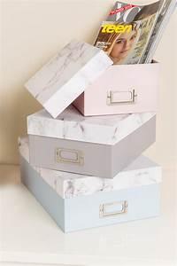 marble storage box set 39 s