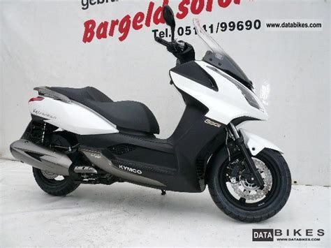 Kymco Downtown 250i Hd Photo by 2012 Kymco Downtown 300 I Abs