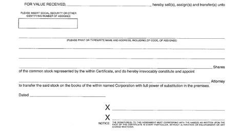 send  stock certificates fidelity