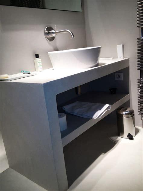 meuble salle de bain avec meuble cuisine meuble de salle de bain avec meuble de cuisine valdiz