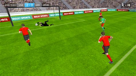 real football 2017 apk for windows phone android and apps