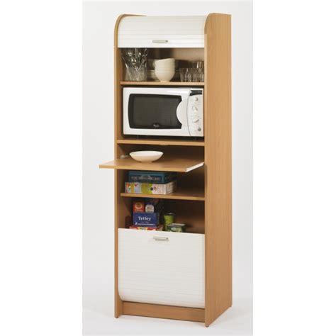 meuble de cuisine pour four et micro onde colonne pour four et micro onde dootdadoo com idées de