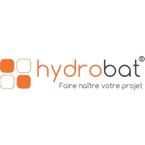 modification siege social hydrobat siège social à mérignac
