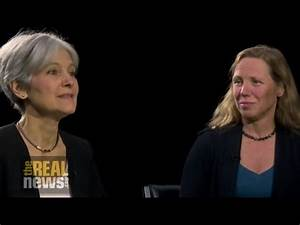 Green Party on Sanders' Health Care Plan - YouTube
