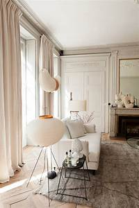 Chic Apartment In Lyon   At Home Designers Pierre Emmanuel