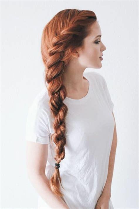 langhaarfrisuren  frisuren fuer lange haare
