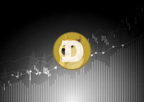 dogecoin price prediction doge    bottom