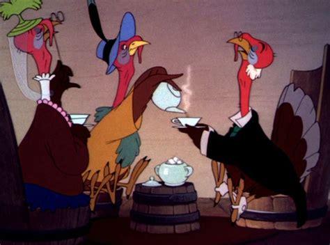 turkey lurkey disney wiki fandom powered  wikia