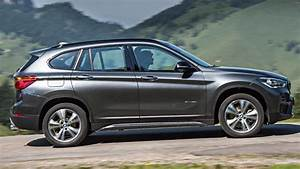 Bmw X1 2015 : 2015 bmw x1 new car sales price car news carsguide ~ Maxctalentgroup.com Avis de Voitures