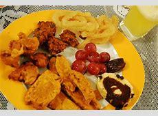 Bengali food recipes pdf newcalendar beguni wikiwand forumfinder Images