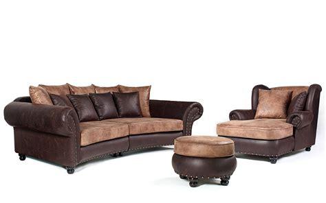 Couch Kolonialstil  Haus Dekoration