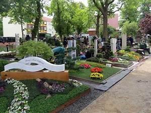 Iga 2017 Berlin : iga 2017 in berlin friedhofsg rtner als aussteller gesucht ~ Whattoseeinmadrid.com Haus und Dekorationen