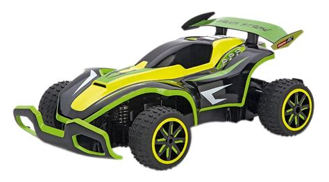 rc autos kaufen 174 rc auto komplett set mit akku und ladeger 228 t ma 223 stab 1 20 187 174 rc green stroke