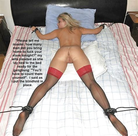 Even More Mixed Captions From My Fertile Mind 83 Pics Xhamster