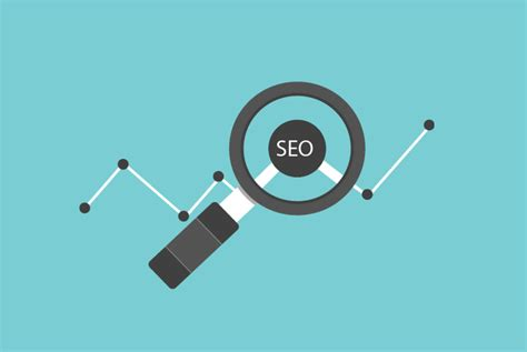 Seo Terms by Glossary Of Essential Seo Terms You Should