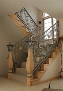 home interior railings home interior decorating modern homes iron stairs railing designs