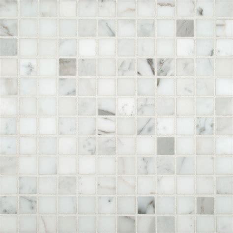 Ottawa Backsplash Tiles Best of Best. Ottawa Granite