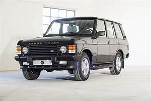 Land Rover Les Ulis : land rover range rover les annonces collection ~ Gottalentnigeria.com Avis de Voitures