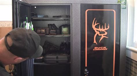 Stack On Bow Cabinet by Product Review Stack On Door Gun And Bow Cabinet
