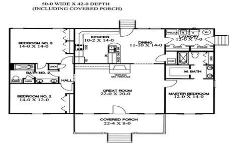 split level home floor plans house plans  split