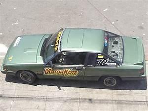 Mazda 929 Related Images Start 350