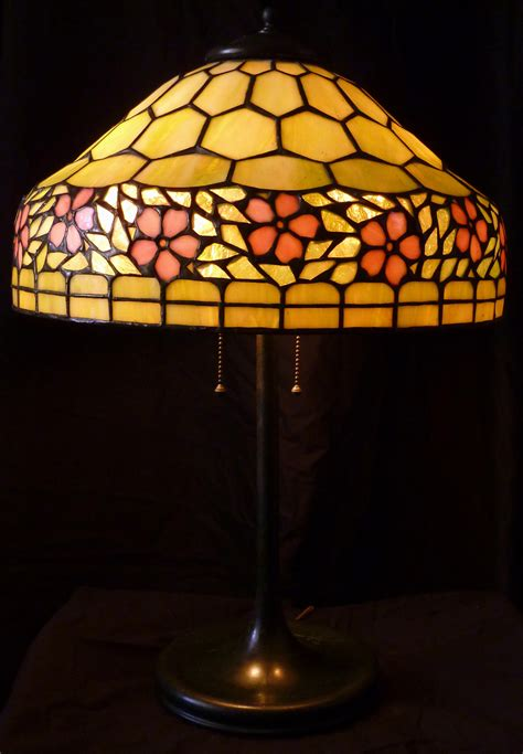 graco harmony high chair winnie the pooh 100 stained glass shade antique metal floral l