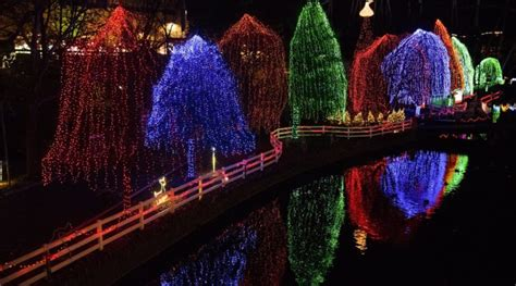 hersheypark christmas candylane buy ship saves