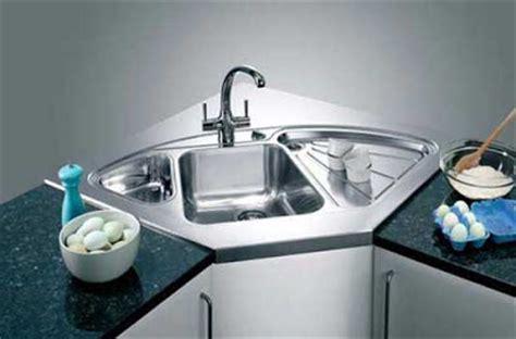 corner sink units for kitchen kitchen sinks stainless steel kitchen sinks in 8367