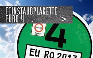 Kfz Steuer Diesel Euro 6 Berechnen : gr ne umweltplakette kfz kennzeichen nicht mehr lesbar ~ Themetempest.com Abrechnung